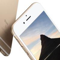 """Apple aclara las dudas de privacidad de la función """"Oye, Siri"""" permanente y las Live Photos"""