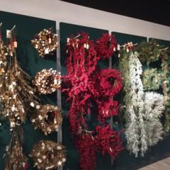 Foto 18 de 57 de la galería ya-es-navidad-en-el-corte-ingles-ideas-para-conseguir-una-decoracion-magica en Trendencias Lifestyle