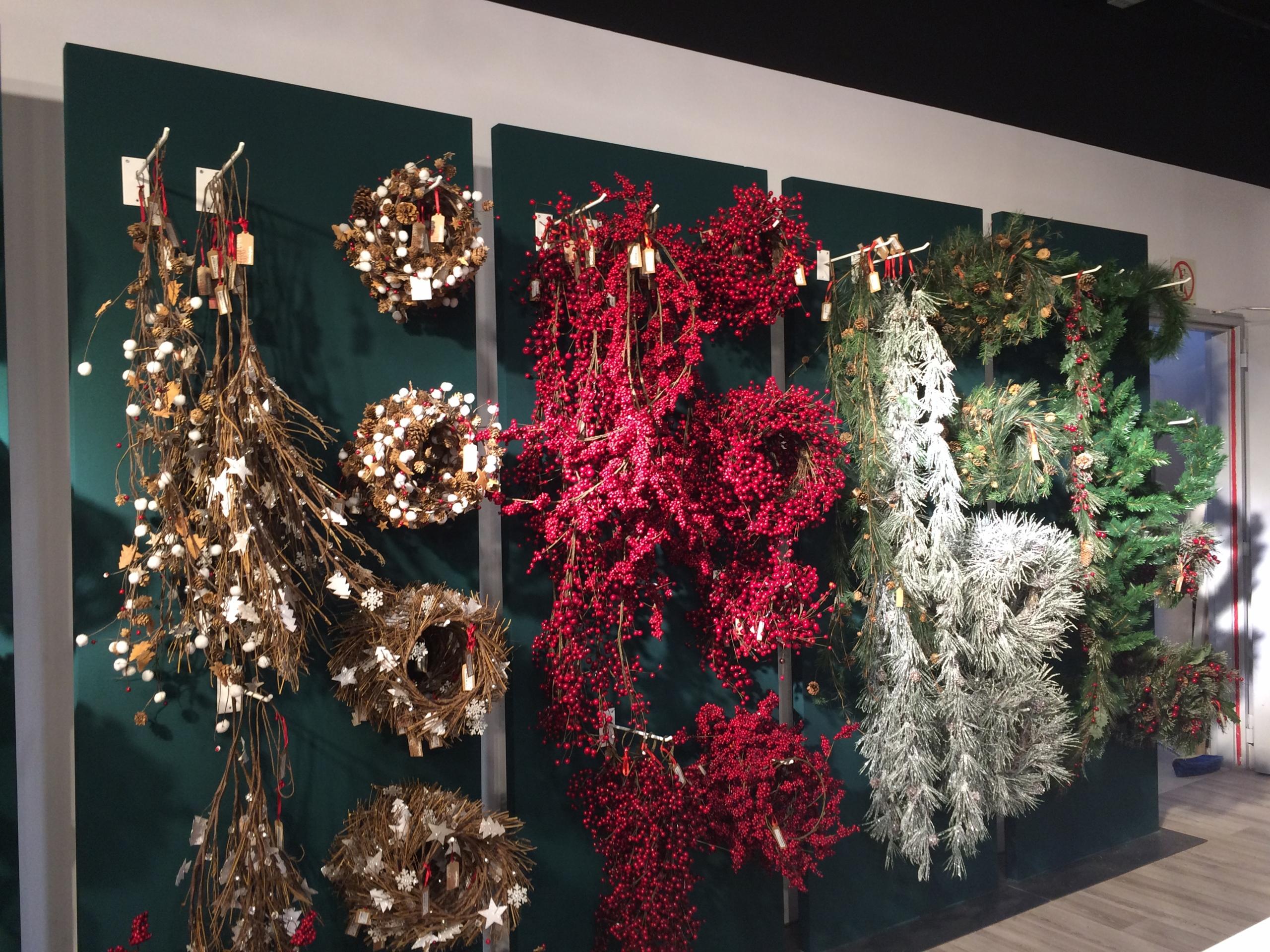 Foto de Ya es Navidad en el Corte Inglés: ideas para conseguir una decoración mágica (18/57)