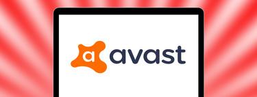 Hackers logran acceder a la red de Avast: CCleaner como posible objetivo del ataque