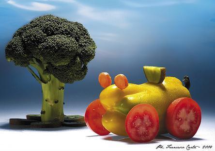 perdida de peso corporal involuntaria