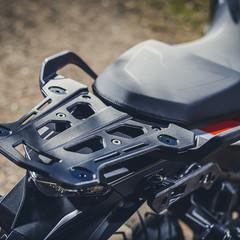 Foto 29 de 51 de la galería ktm-1290-super-adventure-s en Motorpasion Moto