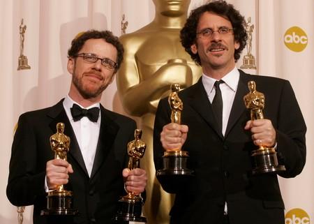 Los hermanos Coen reescribirán el guion de la nueva 'Scarface'
