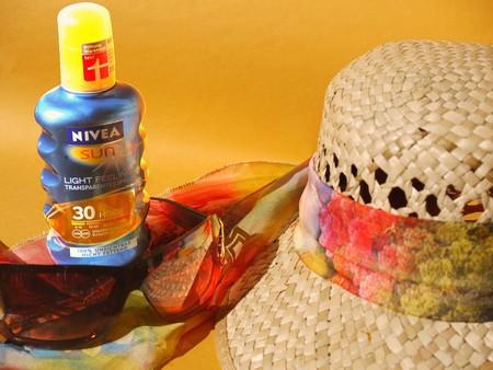 ¿Protector solar, cremas solares o aceites de bronceado? Conoce sus diferencias
