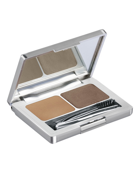 Brow Artist Genius Kit De L Oreal Paris