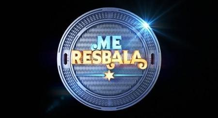 'Me resbala' vuelve este viernes para enfrentarse a 'Sálvame Deluxe'