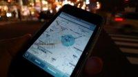 Apple quiere a un ingeniero para crear la nueva versión de la aplicación Mapas en iOS