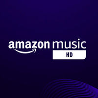 """El streaming de música llegará a reemplazar a la radio"", Paul Firth (director Amazon Music en Europa)"