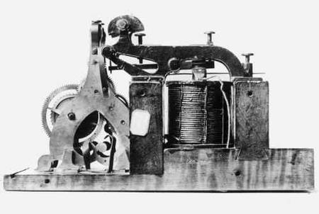 ¿Cómo eran los primeros archivos comprimidos cuando ni siquiera existía Internet? (I)
