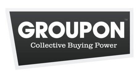 ¿Ha comprado Google a Groupon?