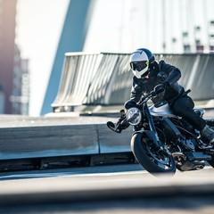 Foto 12 de 13 de la galería husqvarna-vitpilen-701-2018 en Motorpasion Moto