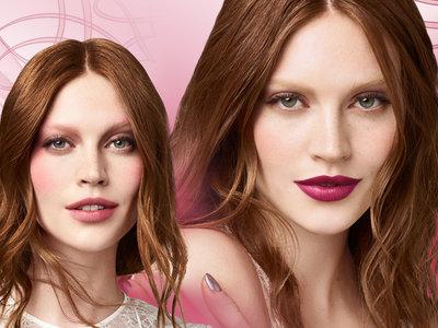 ProvoCatrice: la elegancia y la sensualidad convertidas en una colección de maquillaje (low cost)