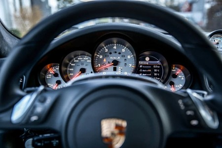 Y ahora, a por los coches gasolina: Alemania investiga a Porsche por una presunta manipulación de motores