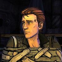 Los juegos de la difunta Telltale Games desaparecen ¿definitivamente? de las tiendas digitales