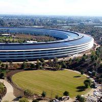 Apple ya es la empresa del billón de dólares, y nosotros lo celebramos Cazando Gangas