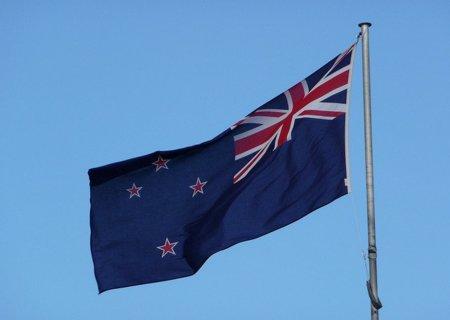Entra en vigor la Ley de la Desconexión de Nueva Zelanda
