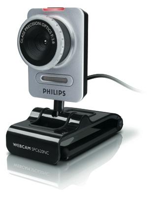 Philips SPC1300, SPC1000 y SPC620