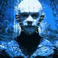 'Hellraiser' tendrá décima parte y 'La carrera de la muerte del año 2000' un nuevo remake