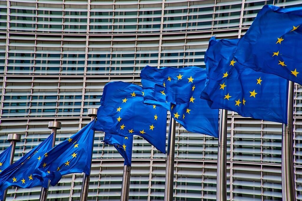 La UE avanza hacia la transparencia fiscal de las grandes tecnológicas: acuerda la ley que las obligará a publicar ingresos e impuestos en cada país miembro