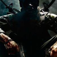 Es oficial: Treyarch y Raven Software son los estudios encargados del nuevo Call of Duty de este año