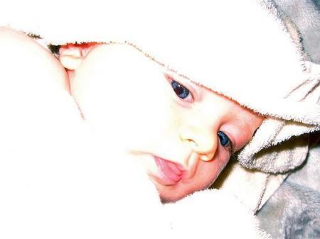 El cerebro del bebé: cómo ayudar a su correcto desarrollo (II)