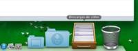 Lleva las búsquedas de OS X al siguiente nivel con estos trucos