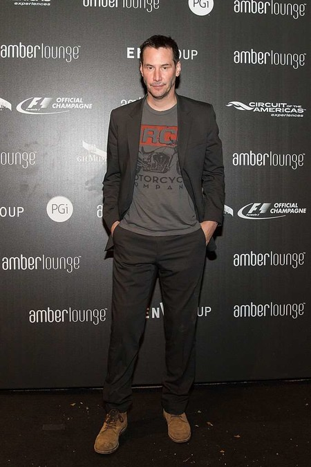 Keanu Reves Actor Style File John Wick06