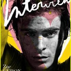zac-efron-en-la-revista-interview-de-abril-2009