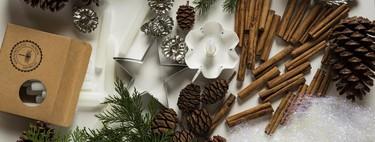 Hazlo tú mismo: Exprime las piñas al máximo esta Navidad con estas ideas DIY
