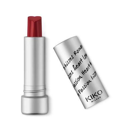 Kiko Kc0440201200444