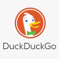 DuckDuckGo termina un agosto récord con 2.000 millones de búsquedas y 65 millones de usuarios estimados