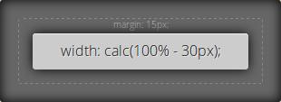 width: calc(100% - 30px)
