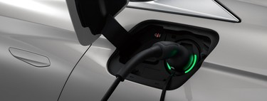 """Grupo PSA ya prepara el """"horno"""" para sus futuros vehículos eléctricos"""