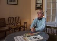 Woody Allen se pasa a la televisión