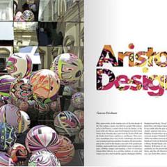 Foto 12 de 13 de la galería pucci-en-un-libro-de-lujo en Trendencias
