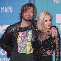 La música se viste de gala en los MTV EMA 2018 celebrados en Bilbao