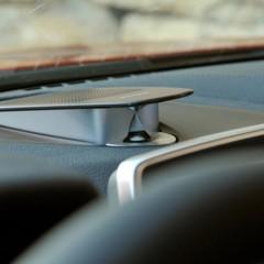 Foto 63 de 85 de la galería bmw-m6-cabrio-2012 en Motorpasión