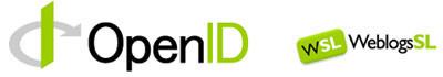 OpenID: nuevo sistema de comentarios en Bebés y más