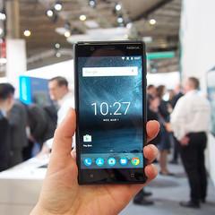 Foto 3 de 16 de la galería nokia-3-primeras-impresiones en Xataka Android