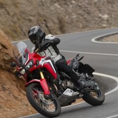Foto 22 de 23 de la galería honda-crf1000l-africa-twin-carretera en Motorpasion Moto