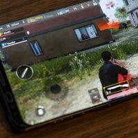"""México ofrece una experiencia """"pobre"""" en juegos móviles de entre 100 países analizados, según OpenSignal"""