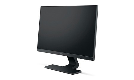BenQ GL2580H, el monitor gaming que hoy cuesta lo que uno básico: en Amazon, por sólo 106,99 euros hasta la medianoche