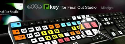 A Fondo: Logickeyboard vs. XSKN