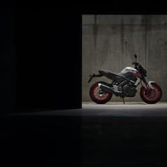 Foto 22 de 34 de la galería yamaha-mt-125-2020-prueba en Motorpasion Moto