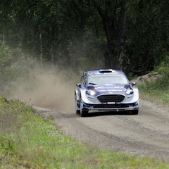 Foto 18 de 75 de la galería rally-finlandia-2017 en Motorpasión