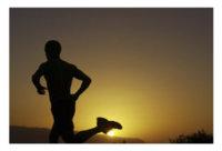 El entrenamiento por la mañana ¿es mejor?