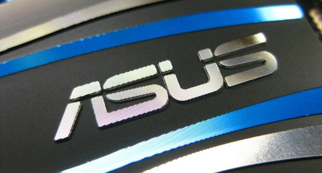 Asus lo confirma: sus gafas de realidad aumentada llegarán el año que viene