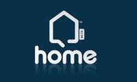 Menos de 1 de cada 3 usuarios de PlayStation 3 se conectan a 'Home'