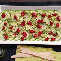 """13 recetas fáciles y saludables para los """"lunes sin carne"""""""