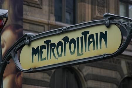 Gowex extiende su red Wifi gratuita hasta la red de transporte público de París